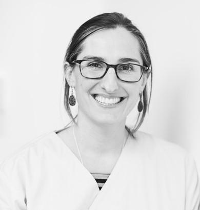 Camerman Géraldine Paediatric Dentistry